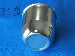 不锈钢jing光电解抛光yeKM0304