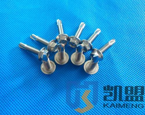 SUS303易削钢钝化yeKM0416