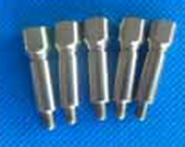 不锈钢钝化yeID3000