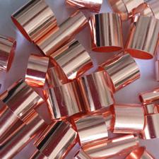 铜无铬钝化jiMS0407