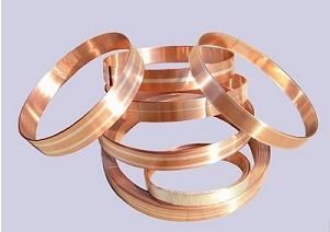 铜材清xi光亮yeMS0217