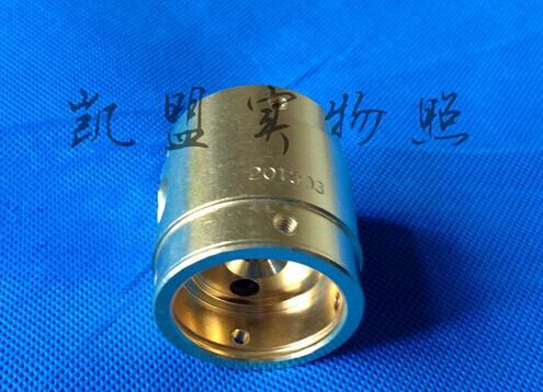 黄铜钝化jiMS0420