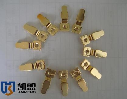 黄铜钝化jiMS0424